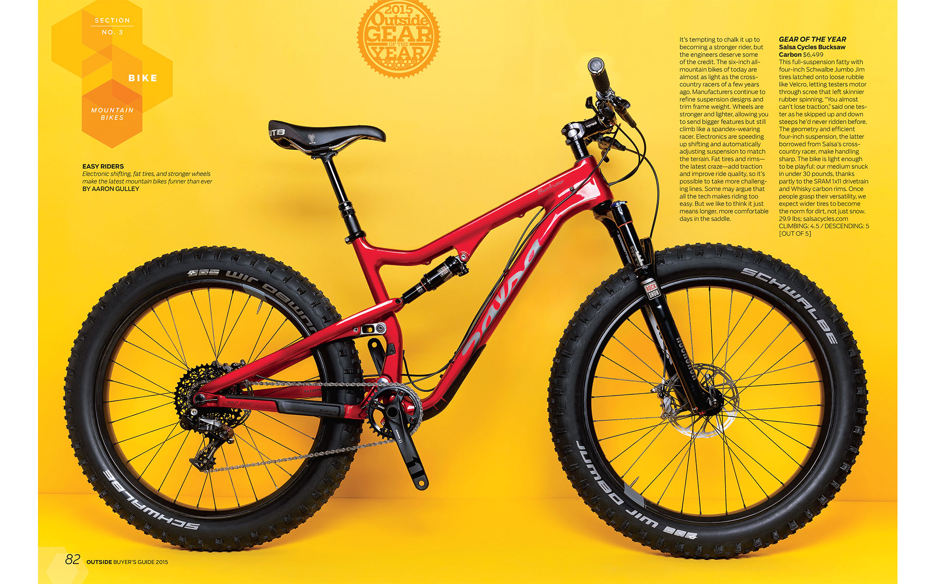 "<p style=""text-align: center;""><b><font color=""2a2871"">Outside, Summer Buyers Guide</font></b>